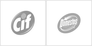 Agencja reklamowa Los Mejores - Skuteczne kampanie dla wiodących marek